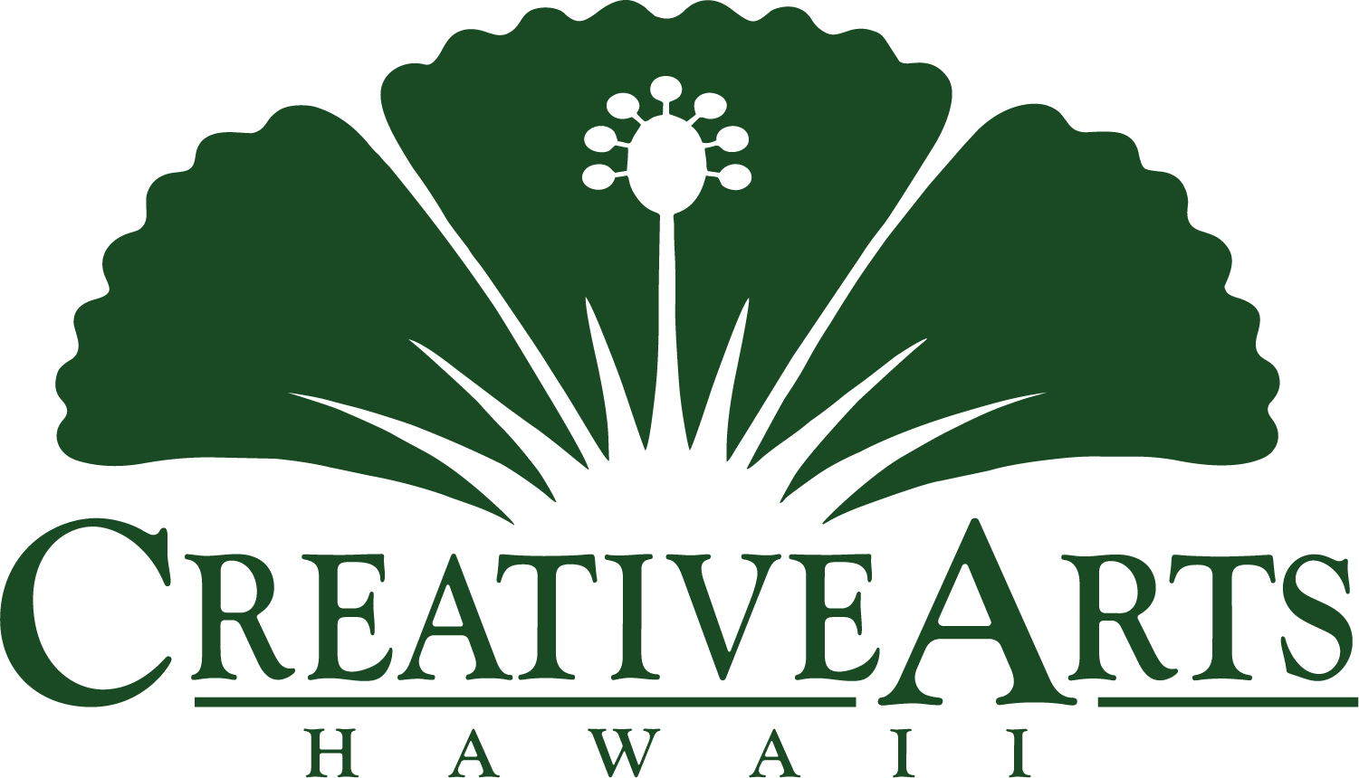 Creative Arts Hawaii | Screen Printing | Embroidery | Graphic Design | Hilo | Kona